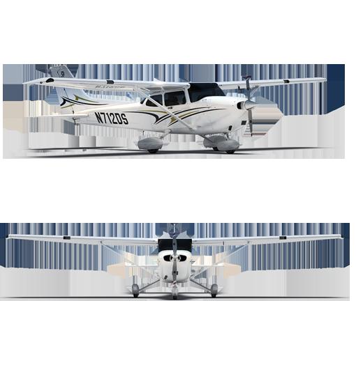 Aviones Sa De Cv